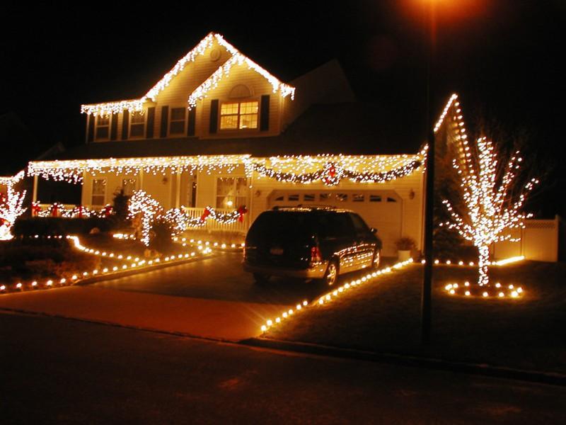 Y lba k s sleme y lba nda k s sleme hizmetleri y lba s sleme firma y lba - Luxury homes decorated for christmas model ...